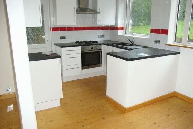 Thumbnail Semi-detached house to rent in Barton Avenue, Paignton