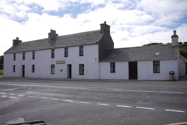 Thumbnail Property for sale in Finstown, Orkney