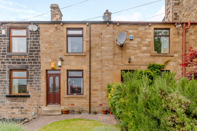 Thumbnail Terraced house for sale in Robin Lane, Dewsbury