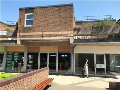 Thumbnail Retail premises to let in Colliers Walk, Nailsea, Bristol