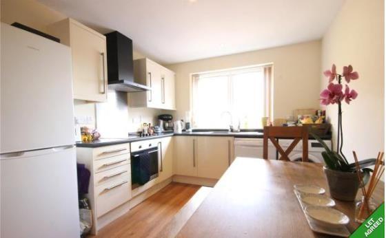 Thumbnail Property to rent in Kelston Road, Westbury-On-Trym, Bristol