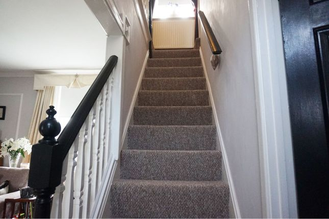 First Floor of Trealaw Road, Tonypandy CF40