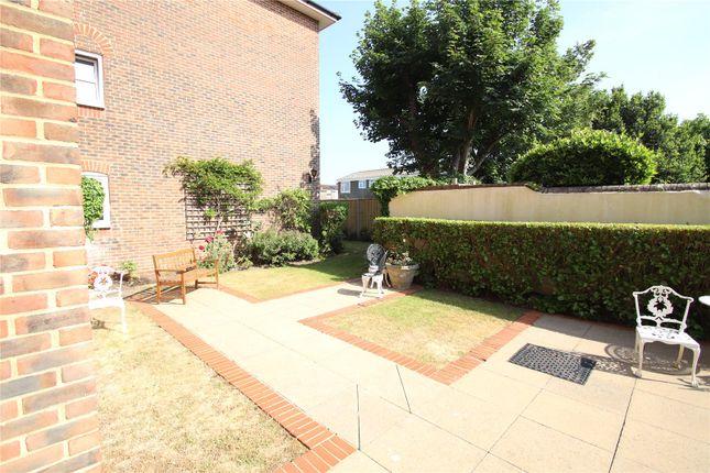 Picture No. 21 of Westfield Court, Norfolk Road, Littlehampton, West Sussex BN17