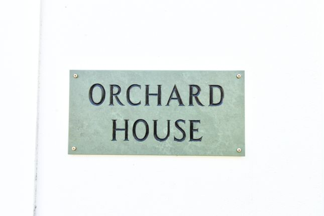 Orchard House of Asby Lane, Asby, Workington CA14