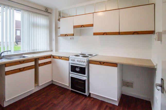 Kitchen of Craigie Drive, Dundee DD4