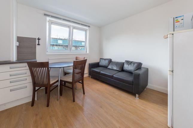 5 bed duplex to rent in Salisbury Walk, Archway