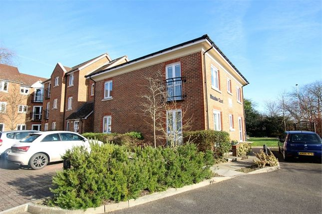 Thumbnail Property for sale in St Agnes Road, East Grinstead, West Sussex
