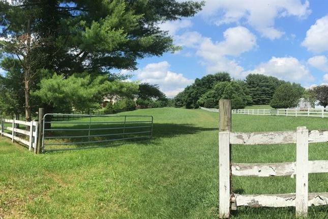 Thumbnail Land for sale in Potomac, Maryland, 20854, United States Of America