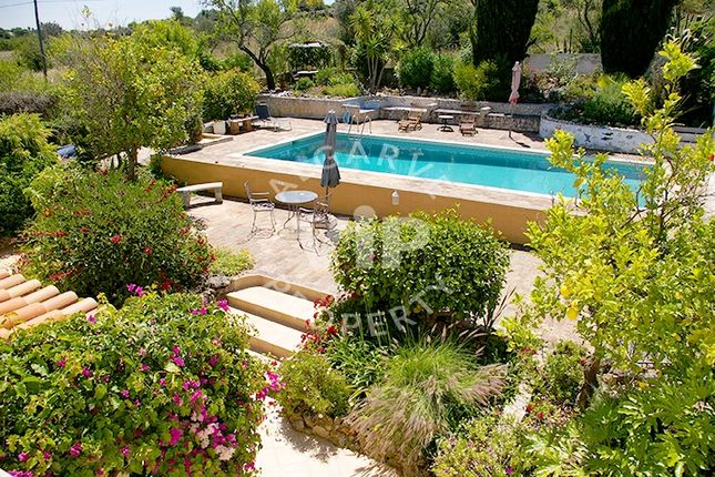 Villa for sale in Albufeira, Albufeira E Olhos De Água, Albufeira Algarve
