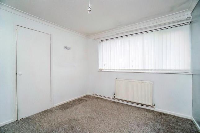 Bedroom of Manadon, Plymouth, Devon PL5