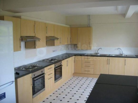 Thumbnail Shared accommodation to rent in Liverpool Road, Chester, Cheshire West And Chester