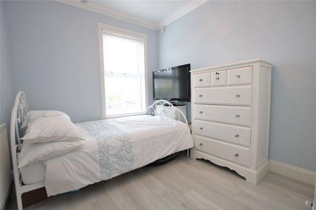 Bedroom 3 of Grangehill Road, London SE9