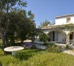4 bed villa for sale in Tarraula, Jávea, Alicante, Valencia, Spain