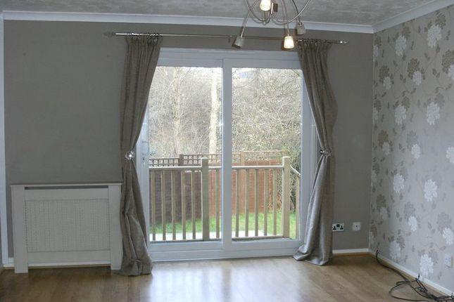Thumbnail Semi-detached house to rent in Green Way, Tunbridge Wells