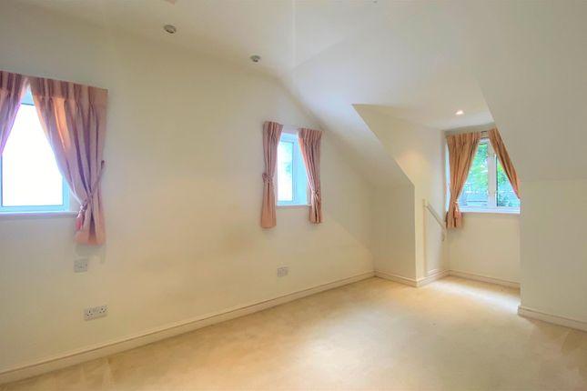 Bedroom 1 of Brownsea View Avenue, Poole BH14
