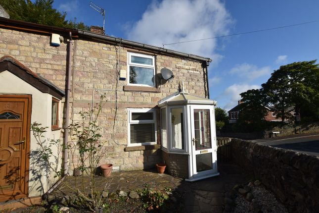 2 bed property to rent in Aspinall Fold, Blackburn BB1