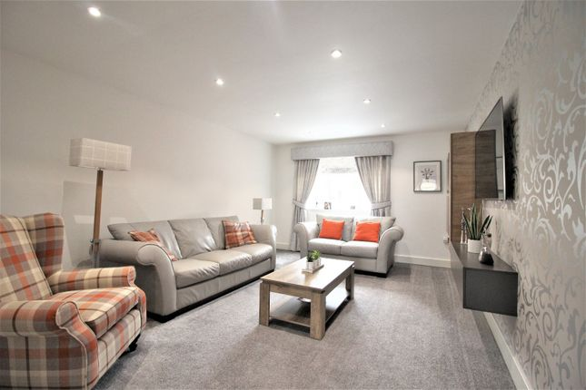 Thumbnail Bungalow for sale in Flanshaw Lane, Wakefield, West Yorkshire