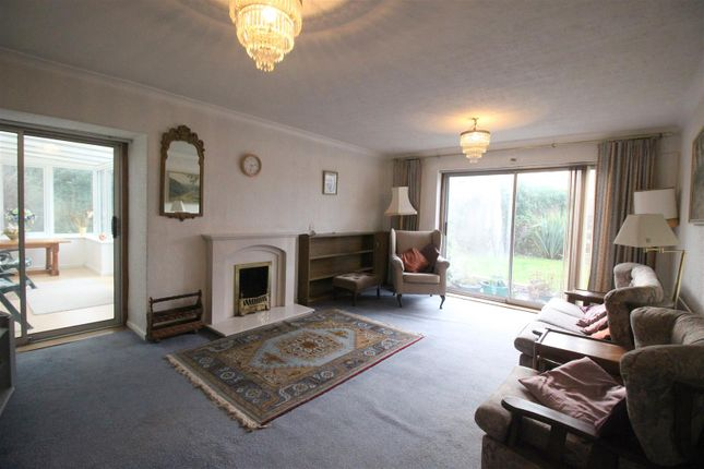 Lounge of Cumby Road, Newton Aycliffe DL5