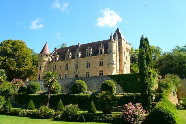 Thumbnail Property for sale in France