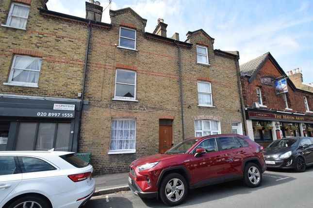 3 bed property for sale in Haven Lane, London W5