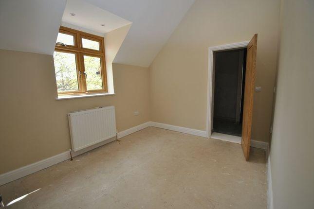 Bedroom (2) of Chishill Road, Heydon, Royston SG8