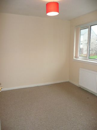 Thumbnail Terraced house to rent in Castlefern Road, Rutherglen, Glasgow