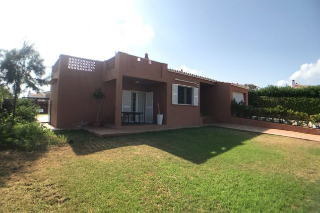 Thumbnail Chalet for sale in Santa Ana, Es Castell, Spain