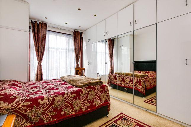 Bedroom 2 of Melrose Avenue, Mitcham CR4