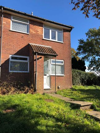 Thumbnail Semi-detached house to rent in Lon Carrig Bica, Birchgrove