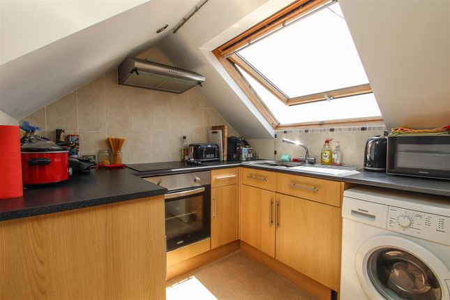 Kitchen of Anerley Road, Westcliff-On-Sea SS0