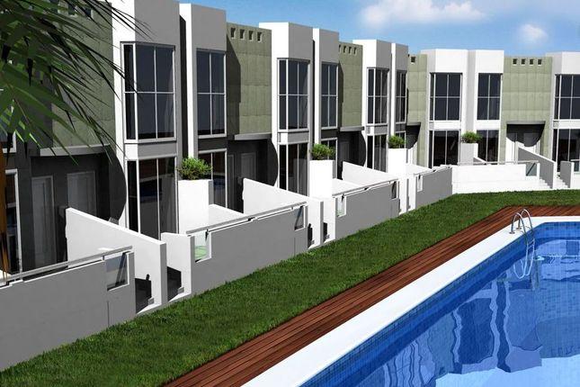 3 bed villa for sale in El Algar, Murcia, Spain