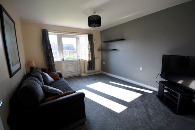 Photograph 2 of Waterson Crescent, Witton Gilbert, Durham DH7