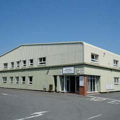 Office to let in Cavalier Road, Newton Abbot