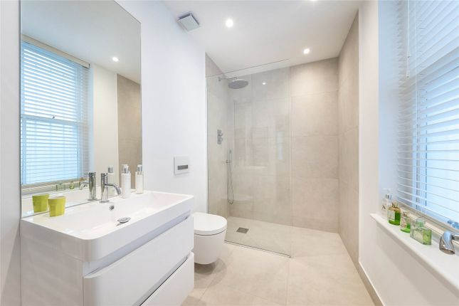 Bathroom of Lamont Road, London SW10