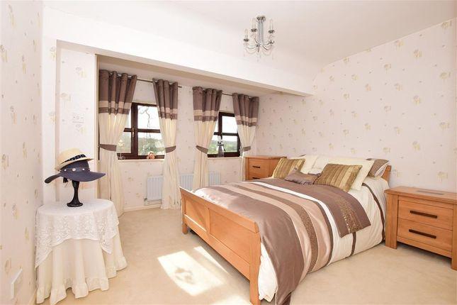 Bedroom 4 of Woodlands Road, Adisham, Canterbury, Kent CT3