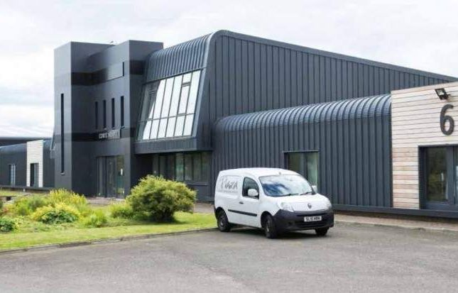 Thumbnail Light industrial to let in 6 Pitreavie Business Park, Pitreavie Way, Dunfermline