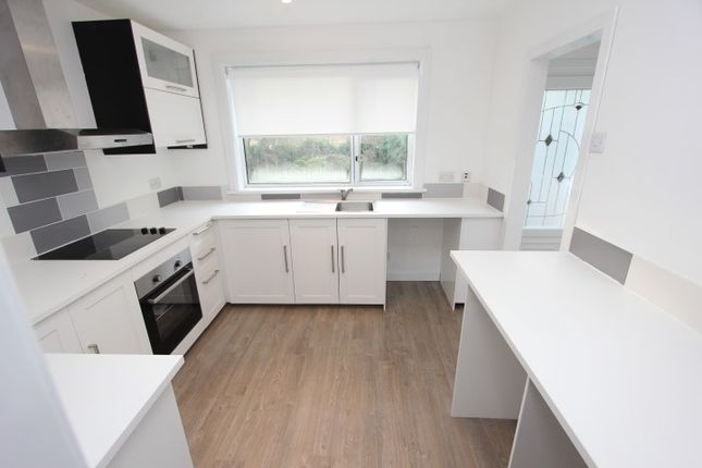 Kitchen of Jordanhill, Southbrae Drive, - Unfurnished G13