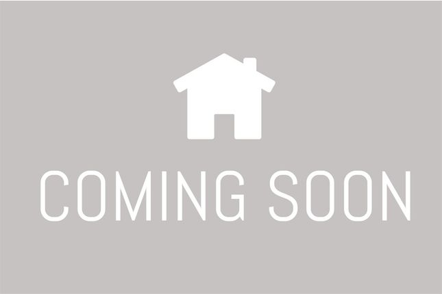 Thumbnail Detached house for sale in Moor Lane, Budleigh Salterton