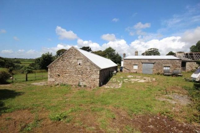 Picture No. 16 of Wendron, Helston, Cornwall TR13