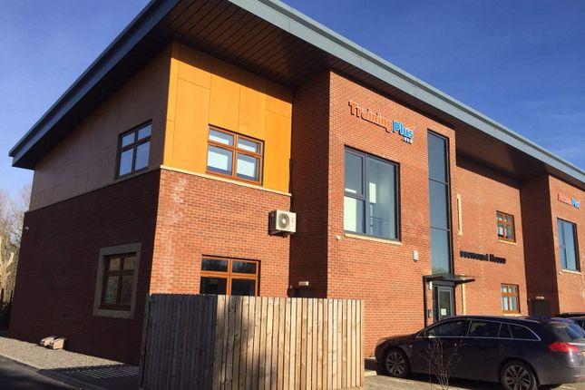 Thumbnail Office to let in Rosemount House, Annickbank, Irvine