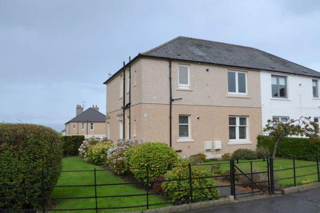 Thumbnail Flat to rent in Grahamsdyke Street, Laurieston, Falkirk
