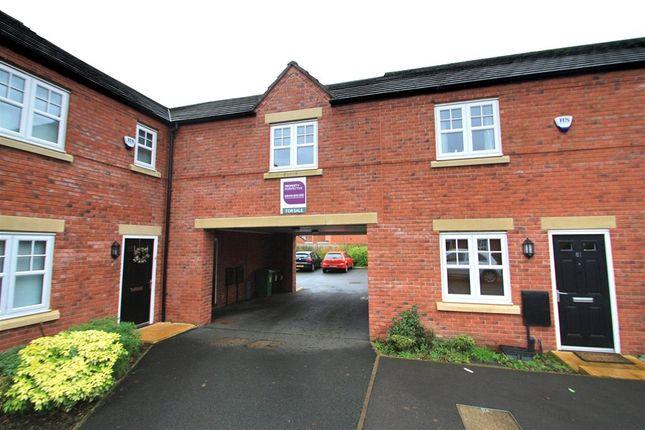 Picture No. 09 of Harper Close, Northwich, Cheshire CW8