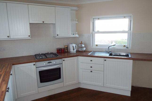 Image 4 of 7 Rockhill, Mumbles, Swansea SA3