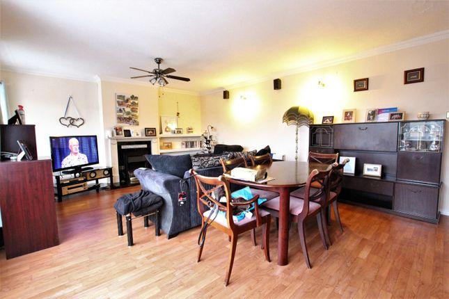 Lounge/ Diner of Ferring Street, Ferring BN12