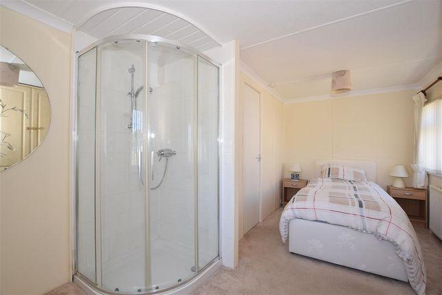 Bedroom of Forstal Lane, Harrietsham, Maidstone, Kent ME17