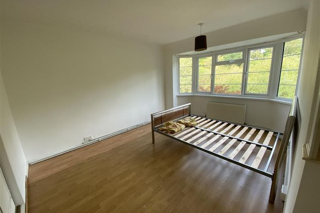 Bedroom 1 of Copperfield Road, Southampton SO16