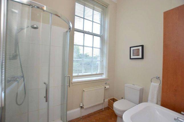 Master En-Suite of Gledhow Manor, 350 Gledhow Lane, Chapel Allerton, Leeds LS7