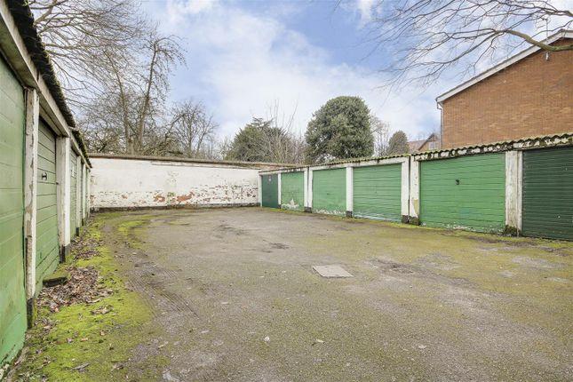 23844 of Magdala Road, Mapperley Park, Nottinghamshire NG3