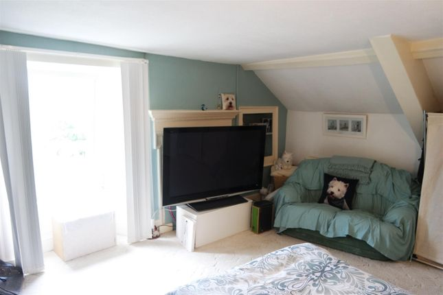 Bedroom 3 of Hill Street, Haverfordwest SA61