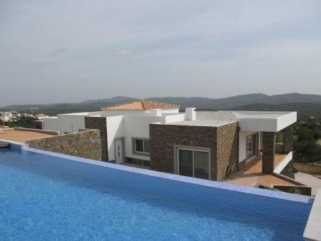 Image 49 4 Bedroom Villa - Central Algarve, Sao Bras De Alportel (Jv101459)